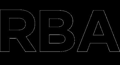 RBA Revistas